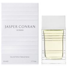 Jasper Conran Her