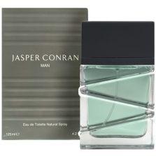 Jasper Conran Him