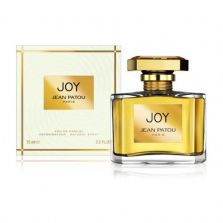Jean Patou 1000 Parfume