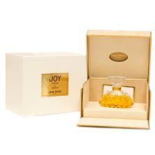 Jean Patou Joy Parfume