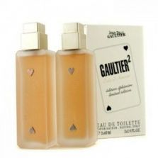 Jean Paul Gaultier Gaultier 2 Eau d`Amour