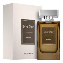 Jenny Glow Bergamot