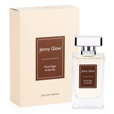 Jenny Glow Wood Sage & Sea Salt