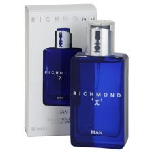 John Richmond Richmond X Man