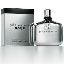 John Varvatos Platinum
