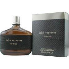 John Varvatos Vintage