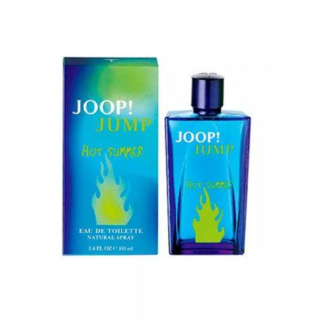 Joop! Jump Hot Summer