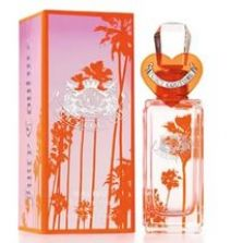 Juicy Couture Malibu Juicy