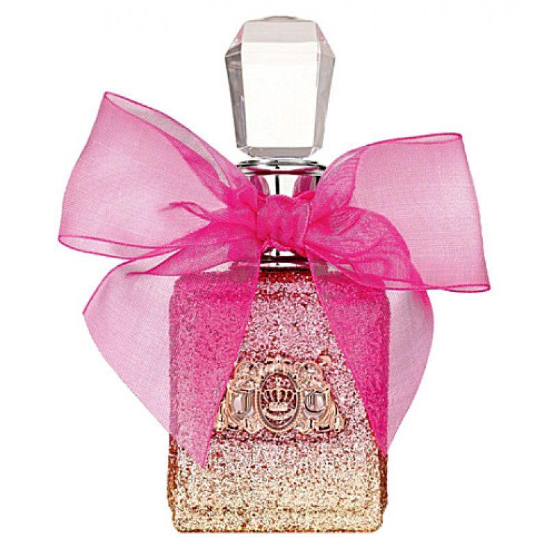 купить оптом дешевую парфюмерию и косметику в