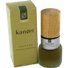 Kanon for Men