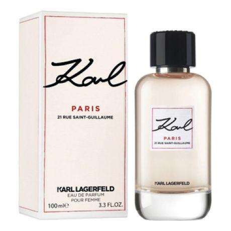 Karl Lagerfeld Karl Tokyo