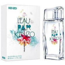 Kenzo L`Eau par Kenzo Wild