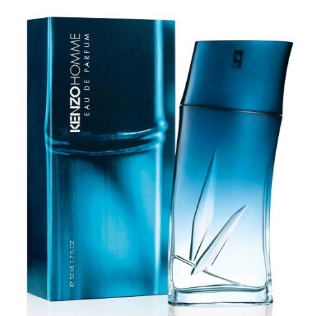 Kenzo pour homme eau de parfum