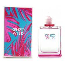 Kenzo Wild