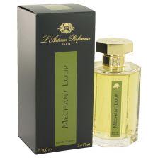 L`Artisan Parfumeur Mechant Loup