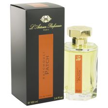 L`Artisan Parfumeur Patchouli Patch