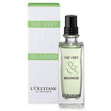 L`Occitane The Vert & Bigarade