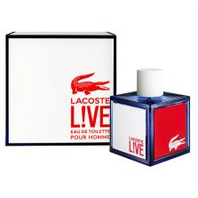 Lacoste Live Pour Homme