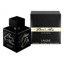 Lalique Encre Noir Pour Elle