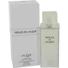 Lalique Perles