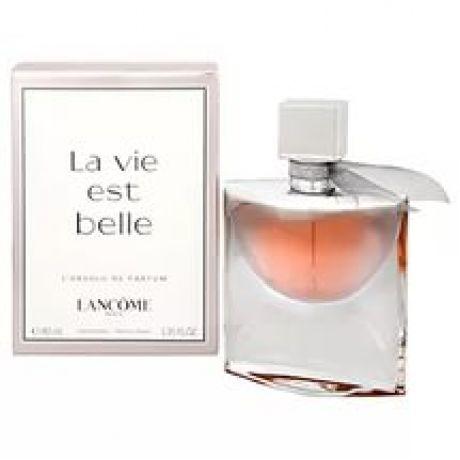 Lancome La Vie Est Belle Absolu