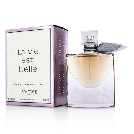 Lancome La Vie Est Belle Intense Eau De Parfum