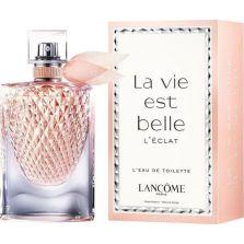 Lancome La Vie Est Belle L Eclat