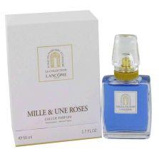 Lancome La Collection Mille&Une Roses