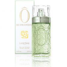 Lancome O de L'Orangerie