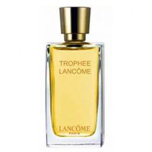 Lancome Trophee