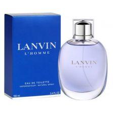 Lanvin Lanvin L'Homme
