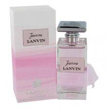 Lanvin Jeanne