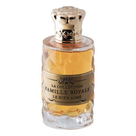 Les 12 Parfumeurs Francais Le Bien Aime