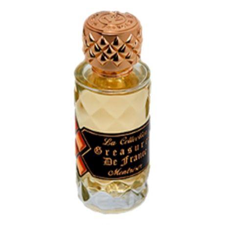Les 12 Parfumeurs Francais Montresor