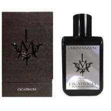 LM Parfums Cicatrices