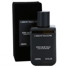 LM Parfums Epine Mortelle