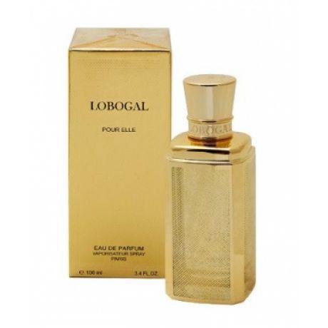 Lobogal Pour Elle