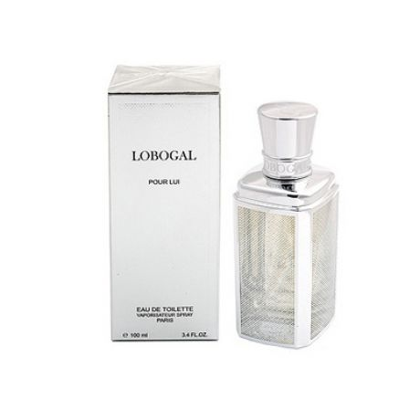 Lobogal Pour Lui