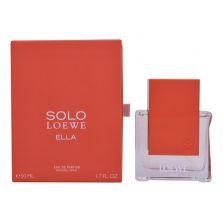 Loewe Solo Ella