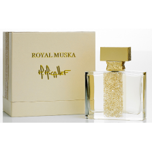 M.Micallef Royal Muska