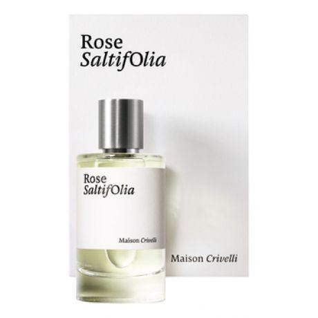 MaisonCrivelliRoseSaltifolia