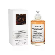 Maison Martin Margiela Replica Collection Jazz Club