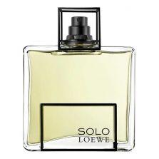 Loewe Solo Esencial