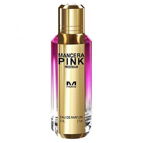 Mancera Pink Prestigium