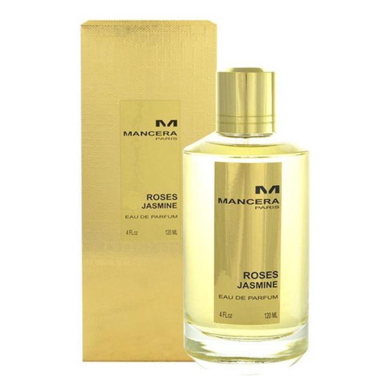 Mancera perfumes  notinocom
