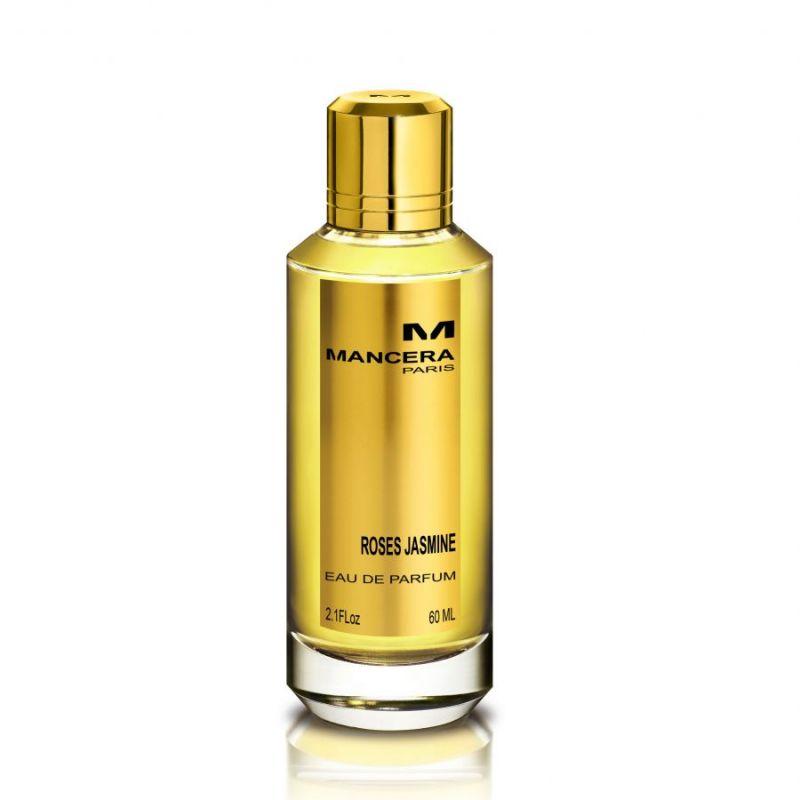 Molinard Patchouli Perfume for Women by Molinard