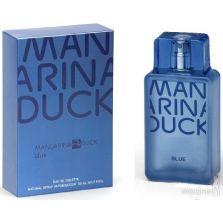 Mandarina Duck Mandarina Duck BLUE