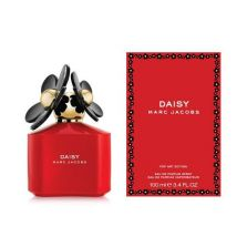 Marc Jacobs Daisy Pop Art