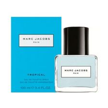 Marc Jacobs Splash Tropical Rain