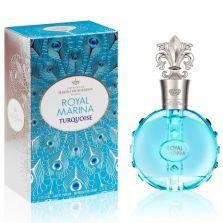 Marina de Bourbon Royal Marina Turquoise